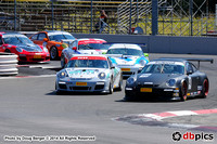 2014-Aug-ORSCCA-SUPDCR-6