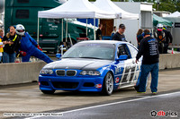 2014-CSCC2HR-Enduro-877