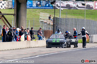 2014-CSCC8HR-Enduro-1076