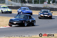 2013-ORSCCA-Aug-G1R-18