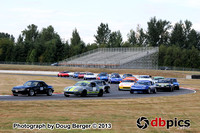 2013-ORSCCA-Aug-G1R-12