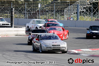 2013-ORSCCA-Aug-G13-16-17R-15