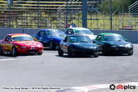 2014-Aug-ORSCCA-G1R-5