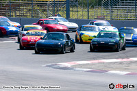 2014-Aug-ORSCCA-G1R-8