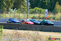 2014-Aug-ORSCCA-G1R-3