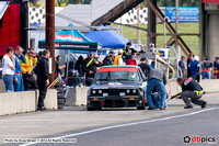 2014-CSCC8HR-Enduro-1074