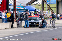 2014-CSCC8HR-Enduro-1072