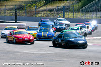 2014-Aug-ORSCCA-G1R-13