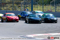 2014-Aug-ORSCCA-G1R-6