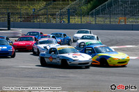 2014-Aug-ORSCCA-G1R-19