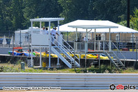 2014-Aug-ORSCCA-G25R-3