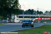 2014-CSCC8HR-Enduro-3524