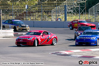 2014-Aug-ORSCCA-G6-7R-4