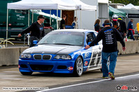 2014-CSCC2HR-Enduro-875