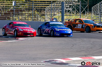 2014-Aug-ORSCCA-G6-7R-2