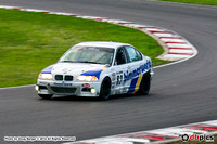 2014-CSCC8HR-Enduro-3258