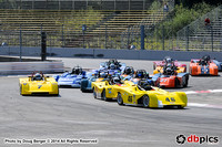 2014-Aug-ORSCCA-G25R-14