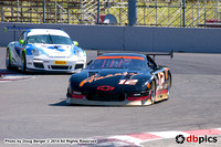 2014-Aug-ORSCCA-G3R-1