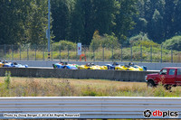 2014-Aug-ORSCCA-G25R-1