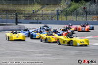 2014-Aug-ORSCCA-G25R-15