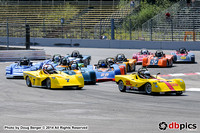 2014-Aug-ORSCCA-G25R-18