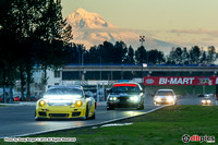 2014 Racing Photos
