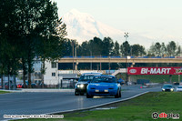 2014-CSCC8HR-Enduro-3538