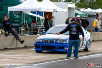 2014-CSCC2HR-Enduro-873