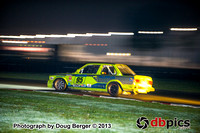2013 Racing Photos