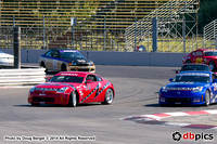 2014-Aug-ORSCCA-G6-7R-5