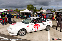 2014-CSCC8HR-Enduro-8