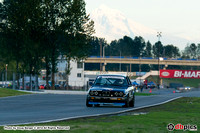 2014-CSCC8HR-Enduro-3525