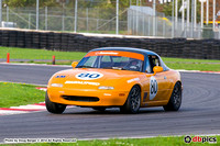2014-CSCC8HR-Enduro-1623