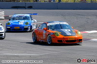 2014-Aug-ORSCCA-SUPDCR-17