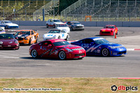 2014-Aug-ORSCCA-G6-7R-10