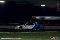2014-CSCC8HR-Enduro-4521