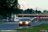 2014-CSCC8HR-Enduro-3534