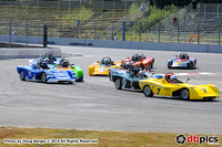 2014-Aug-ORSCCA-G25R-20