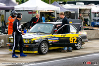 2014-CSCC2HR-Enduro-868