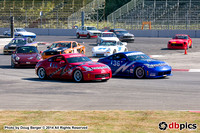 2014-Aug-ORSCCA-G6-7R-9