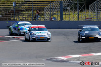 2014-Aug-ORSCCA-SUPDCR-5