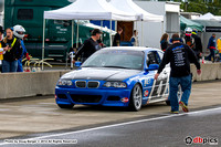 2014-CSCC2HR-Enduro-876