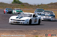 Group 4 Race - Saturday