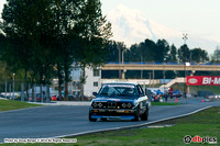 2014-CSCC8HR-Enduro-3526