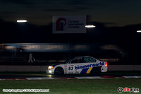 2014-CSCC8HR-Enduro-4518