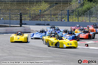 2014-Aug-ORSCCA-G25R-13