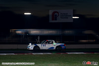 2014-CSCC8HR-Enduro-4524