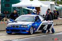 2014-CSCC2HR-Enduro-878