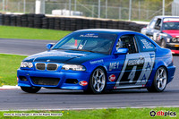 2014-CSCC8HR-Enduro-1616