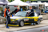 2014-CSCC2HR-Enduro-867